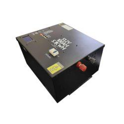 5.1kwh 100ah batteries (1)