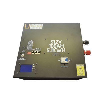 5.1kwh 100ah battery (1)