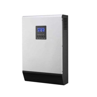 5Kva 5000w MPPT King Inverter
