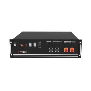Pylon Us3000 3.5kwh Li Ion Solar Battery